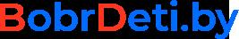 Logo Svsites